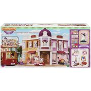 Sylvanian Families Department Store Gift Set