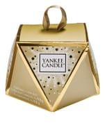 Yankee Candle Tea Light Stocking Filler - Save £2