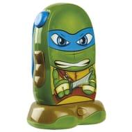 GoGlow Nickelodeon Teenage Mutant Ninja Turtles Room Guard 3in1 Leonardo