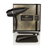 ghd Air Hairdryer & Gold Professional Styler Gift Set Only £169.99 Delivered
