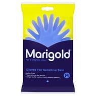 Marigold Sensitive Skin Gloves (Medium) - Save £1