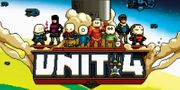 Unit 4 for Nintendo Switch