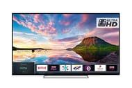 Toshiba 65 Inch Tv 4K