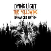 PS4 Dying Light: The following - Enhanced Edition £13.99 at PSN