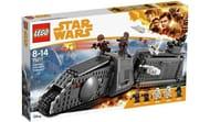 LEGO Star Wars Imperial Conveyex Transport - 75217 Only £39.99