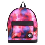 Hot Tuna Galaxy Back Pack