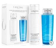 Lancme Duo Douceur Cleanser 400ml