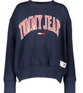 Tk Maxx - Tommy H Sweater