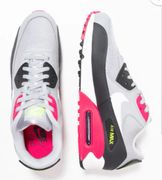 NIKE AIR MAX 90 ESSENTIAL - Trainers Sizes 5.5 > 14
