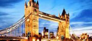 Exclusive 5% off London Bookings at Travelodge