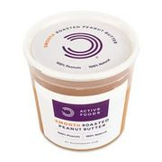 Peanut Butter 1kg Down From £6 to £3.89