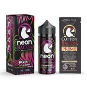Punchd Strawberry Watermelon Punch by Neon Bacon Short Fill