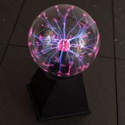 Plasma Ball at Geniegadgets Only £11.95