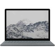 Microsoft 13.5-Inch Touchscreen Surface Laptop