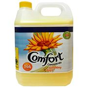 Comfort Sunshiny Days Fabric Conditioner