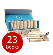 Bargain! the World of Peter Rabbit Complete Collection at the Book People