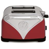 Bargain! Volkswagen Toaster at IWOOT