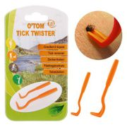 O'Tom Tick Hook Down From £3.49 to £2.99