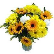 15% off Any Bouquet This Week Only