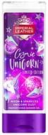 AMAZON PANTRY. Limited Edition Cosmic Unicorn Fantasy Icons Shower Gel, 6x250ml