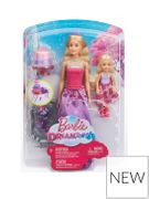 *Half Price* Barbie Dreamtopia Princess Tea Party
