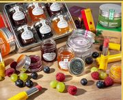 Spend £45 or More at L'occitane and Get 6 Free Mini Jams