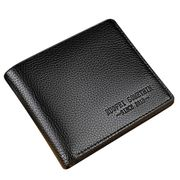 Mens Wallet ID Credit Card Holder Only £2.68
