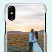 40% off Personalised Hard and Tough Cases for Iphone and Galaxy Phones