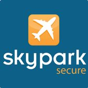Airport Parking Discount - 35% Using Code at SkyParkSecure Airport Parking