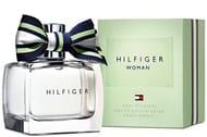Tommy Hilfiger - 'Pear Blossom' Eau De Parfum 50ml
