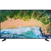 """Samsung 55"""" Smart Ultra HD 4K TV with HDR"""