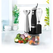 Salter 3-in-1 Blender Set 3 Year Guarantee