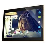 Bargain 10.1 Inch Tablet