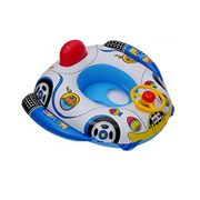 Pagacat Baby Inflatable Swimming Seat Float