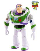 HURRY! Disney Toy Story Figurine - Only 1p