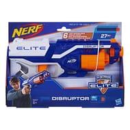 NERF N-Strike Elite Disruptor ***4.6 STARS***