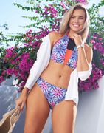 Sale on Underwear and Swimwear