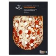 Morrisons the Best Margherita Pizza 465g
