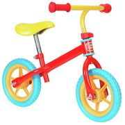 Chad Valley Balance Training Bike CLICK & COLLECT - Save £10