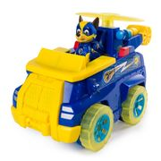 PAW Patrol Mighty Pups Flip and Fly Assortment