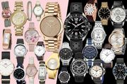 *Mystery* Watch Deal - Tag Heuer, Gucci, Hugo Boss, Kahuna His or Hers & More!