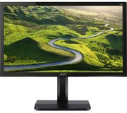 £60 off Acer Monitor with Desktop or Laptop Orders at Currys PC World