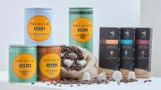 Win a Bundle of Compostable Coffee Capsules
