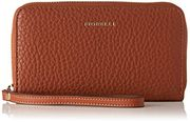 Fiorelli Women's Finley Messenger Bag