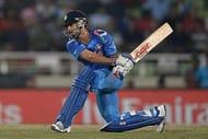 India vs New Zealand - Cricket World Cup 2019