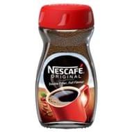 Nescafe Original Instant Coffee 300g