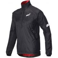 Inov-8 Men's Pertex Quantum Half Zip Thermoshell Jacket - Save £50