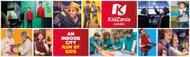 KidZania London - the Indoor City Run by Kids, Kids Go Half Price