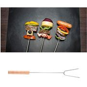 71% off Barbecue Roasting Forks