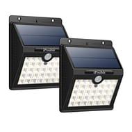 Solar Lights on Lightning Deal but Also a £3 Voucher as Well